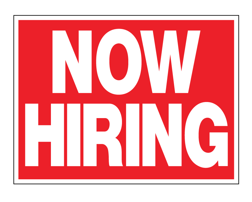 Diversified Contract Cleaning Services Job Opportunities