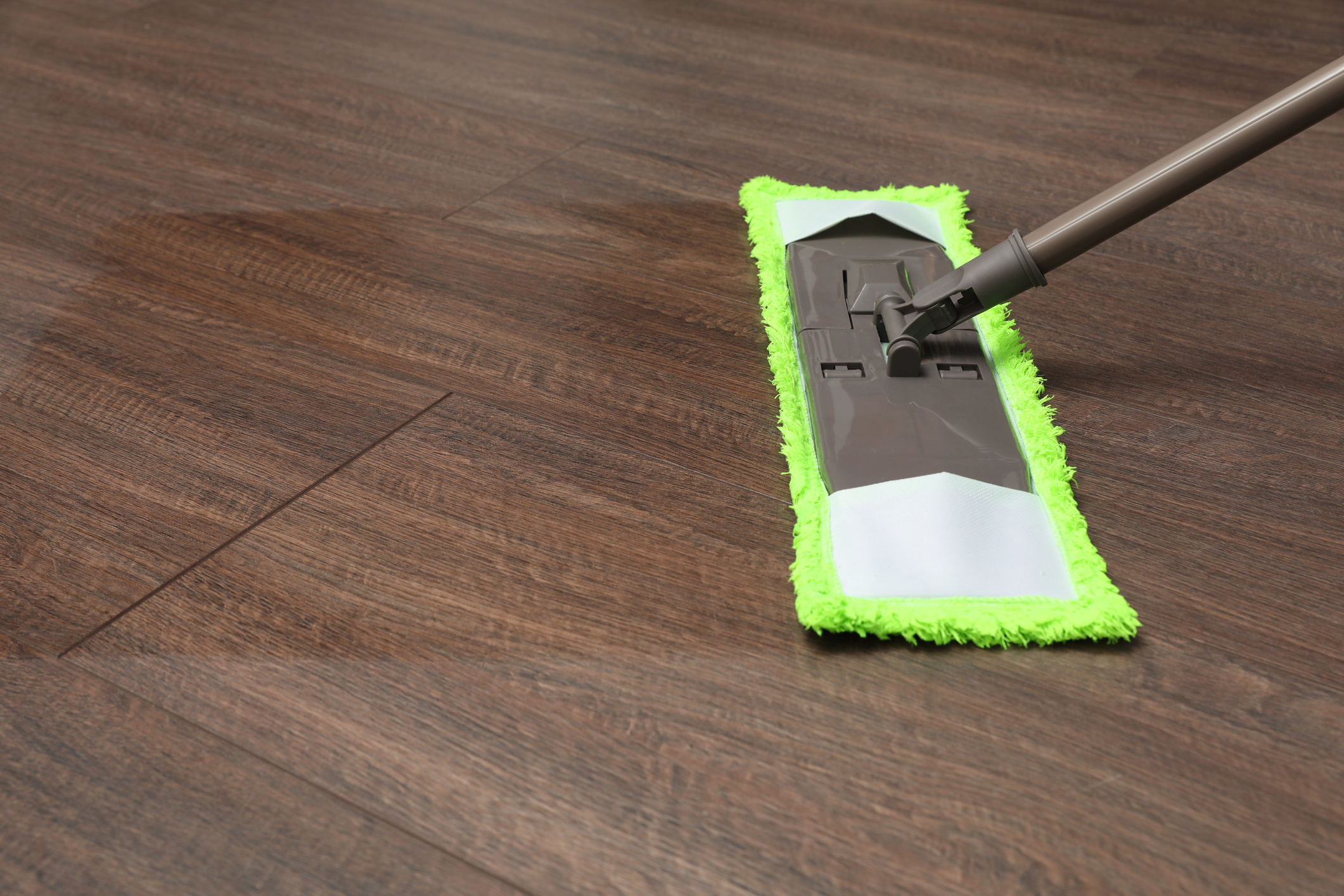 Gloucester County Commercial Cleaning Service
